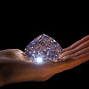 DIAMOND74