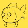 yellow_bream