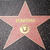 Marisha_Ais
