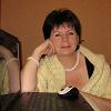 Olga_Bel