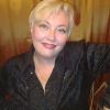 Olga11111