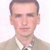 a.v.maslennikov