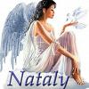 Nataly13