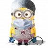 Dr.Iren