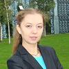 JuliaSergeevna