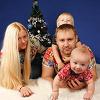 Anutka_strogaya