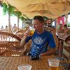 Nikolay_86