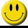 HappinessOlga