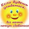 za1dTndZRMGn50t36pM_6g