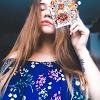 Nadia_Kyz