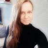Mariana_Pers