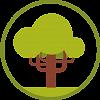 Проект Ecologic