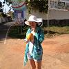 tatarva_hoop