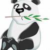 panda_60