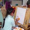feniks.2005