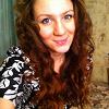 janna_pushkina