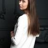 Anna_85