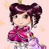 Princeeska