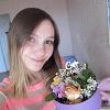 katenko_in_love