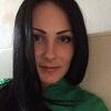 Mariagordienko