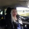 albinucik