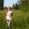 Natalia_007