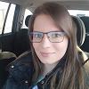 Daria_spb