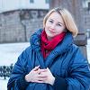 viktoriya_vershinina