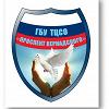 TSCO_Prosvernadskogo