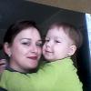 annakirill2005