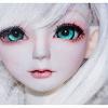 Rozmary_chan