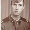 Nikolay1960