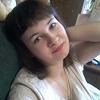 kiyatkina_vika