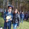 Popov1979