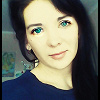 Alexandram8803
