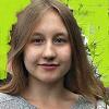 Anastasiya567