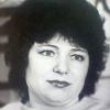 laskina_tatyana
