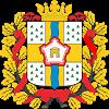 omsk.center