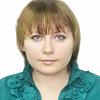 AntoninaNasonova