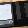 Отдается в дар Электронная книга PocketBook 301, требует ремонта