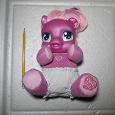 Отдается в дар Говорящая кукла My little pony