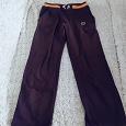 Отдается в дар женские спортивные штаны для дома 42-44