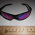 Отдается в дар детские солнечные очки