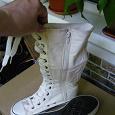 Отдается в дар обувь женская размер 38