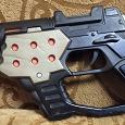 Отдается в дар Пистолеты