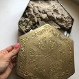 Отдается в дар Кинетический песок