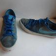 Отдается в дар Кроссовки Nike 39 размер
