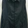 Отдается в дар Рубашка женская 46-48