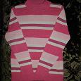 Отдается в дар Одежда девочке 10-12 лет
