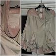 Отдается в дар Куртка женская 48-50 размера